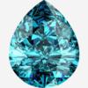 bespokebykate-aquamarine