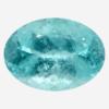 bespokebykate-opal