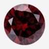 bespokebykate-ruby