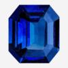 bespokebykate-sapphire