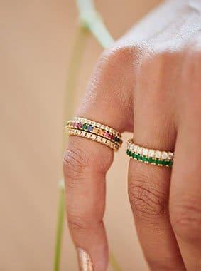 bespoke-by-kate-home-rainbow-sapphire-jewellery